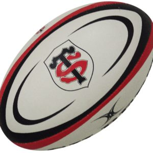 STADE TOULOUSAIN REPLIKA MINI