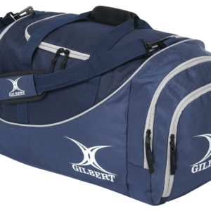 Torba CLUB PLAYER HOLDALL granatowa