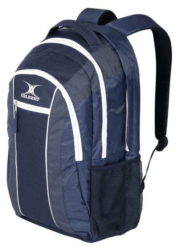 Plecak CLUB granatowy