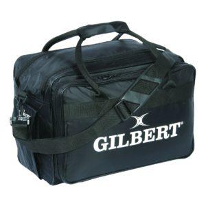 PHYSIO BAG - torba fizjoterapeuty